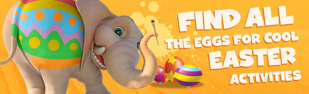 JB_Easter_banner_web